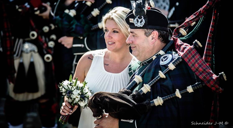 Cliquez ici pour en savoir plus sur Le Mariage Clandestin