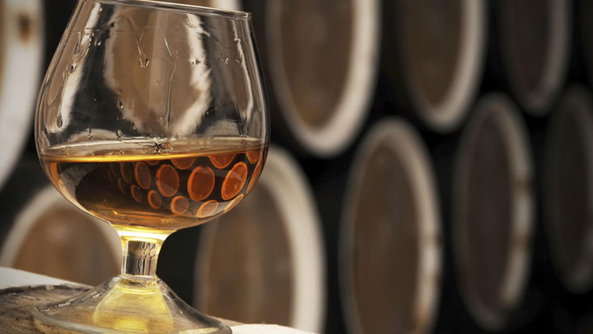 Cliquez ici pour en savoir plus sur Le palais du whisky
